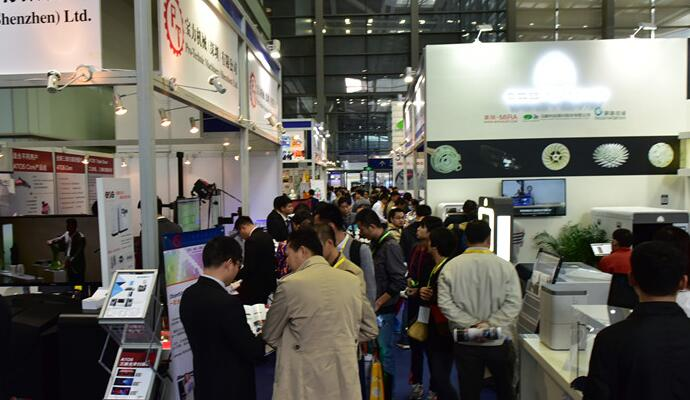 深圳国际机械制造工业展览会(SIMM),与中国制造行业共同成长发展至今已有17年,是泛珠三角区域内最具影响力的专业机械制造展会。得益于SIMM深圳机械展的行业规模及影响力,仅仅数年发展SIMM深圳机械展3D展区迅速发展成为华南颇受注明的工业级3D打印技术展平台。各大知名平面纷纷选择亮相SIMM。并对SIMM3D展区给予了高度的评价。SIMM2017邀您一同开启3D定制时代,打印无限想象力。