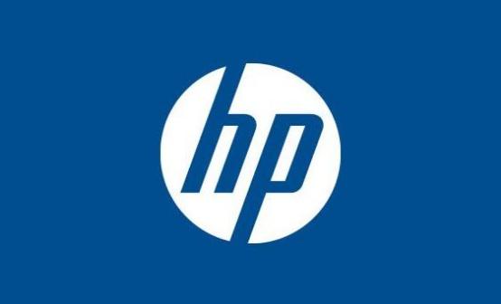 logo 标识 标志 设计 矢量 矢量图 素材 图标 554_336