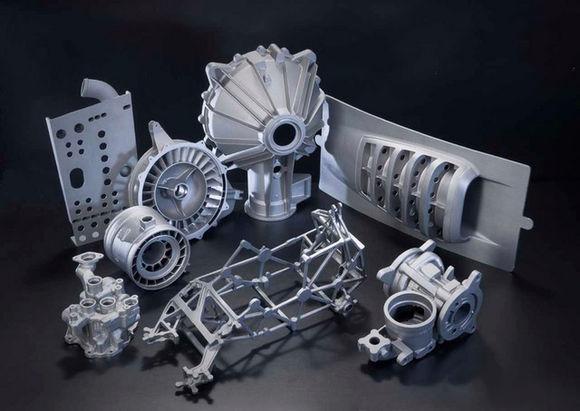 """3D打印,如何助飞制造业的未来--""""第二届深圳国际3D打印工业应用主题峰会"""""""