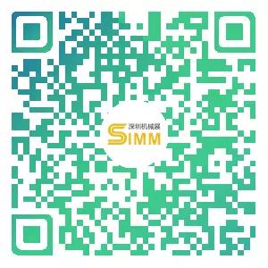 20180115044509097_B257BF29E20D9059ADAC549ABD8390A1.png