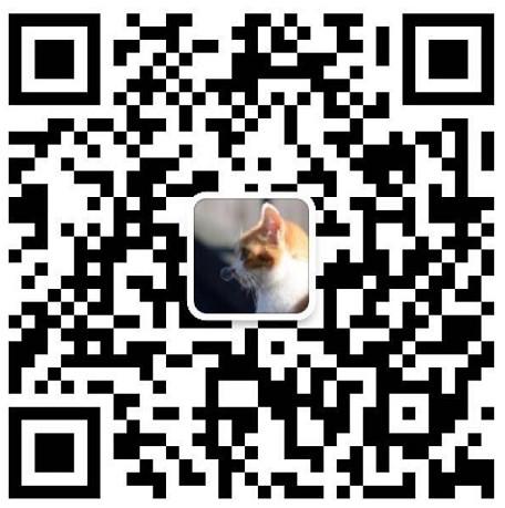 20180807052734464_88985D8BBE65DD3D09F2C06DAB3B3722.jpg