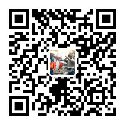 20180921025450227_7AA3EF16D60CA343353D6A2E5D48F67D.jpg