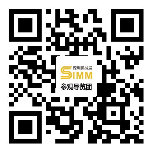 20190125092126696_FCF387DB426EE7411A5CF9F821124836.png