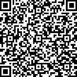 20190131052812775_3AFBD7CC6A888343115277EB38B1ADB8.png