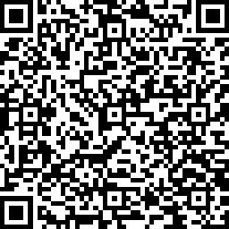20190131052930779_9EC79F06717D128359A5B6A2E22B5330.png