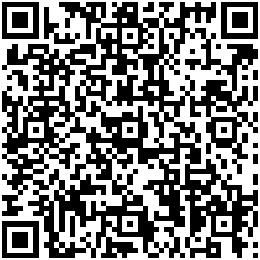 20190131054312330_31442EC5D7A01451397C3DF79A43EA62.png