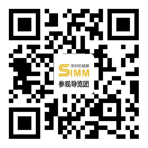 20190215110845816_6AE4EB33BB92FAF6FB4590804973AFDB.png