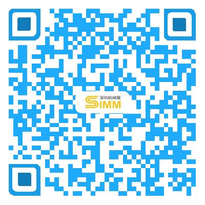 20190307035621391_4C13137E71CD264A5F5064F615111E94.png