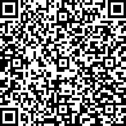 20190408015749033_88AF0854B208693F756D3D762BC45DFE.png