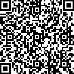 20190409021303763_07C1EA2ADD2A95793A41BEEB03215857.png