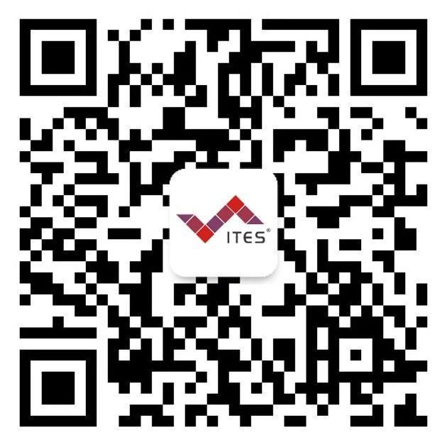 20191129090346106_FB09772CC494D8810750B46D2CD9C3F0.jpg