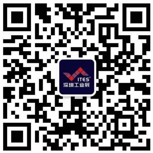 20200430102344255_35E3632EEEFC50041A769F2507DDF3DA.jpg