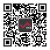 20200518104043596_859E93B70E5283DBD5C71ECD71798FBA.png